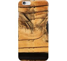 It S'alright iPhone Case/Skin