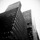 NYC series - #12 by jaeepathak