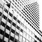 NYC series - #15 by jaeepathak