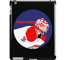 The Price is Right iPad Case/Skin