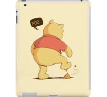Bad Day iPad Case/Skin