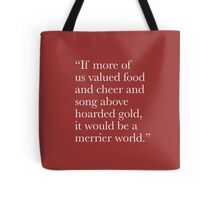 Home / 2 Tote Bag