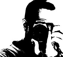 I Spy by GetCarter