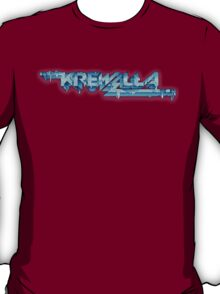 KREWELLA - Monstercat T-Shirt