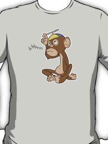 Bbbrm! - Light T-Shirt