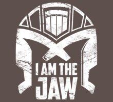 I Am The Jaw by coldbludd