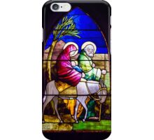 A Wonderful Window  iPhone Case/Skin