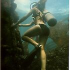 scuba6 by Ironhorse1