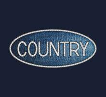 Country music White by mayala
