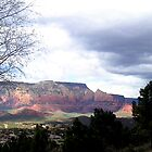 sedona april 2006 by cmmaedel