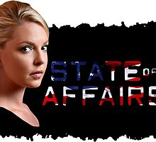 State of Affairs by AquaDuelist