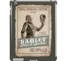 To Upgrade Or Not To Upgrade iPad Case/Skin
