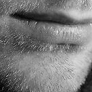 Lips by Scott Moore