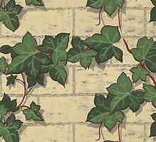 Vintage Collection - Vines by designjob