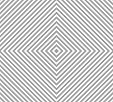 Grey Diamond by AmberGilded