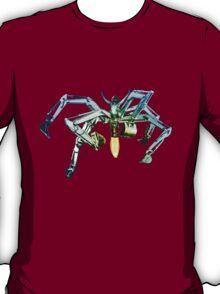 23C-HA T-Shirt