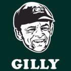 Gilly by Hendude