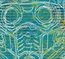 Star-Lord Sticker