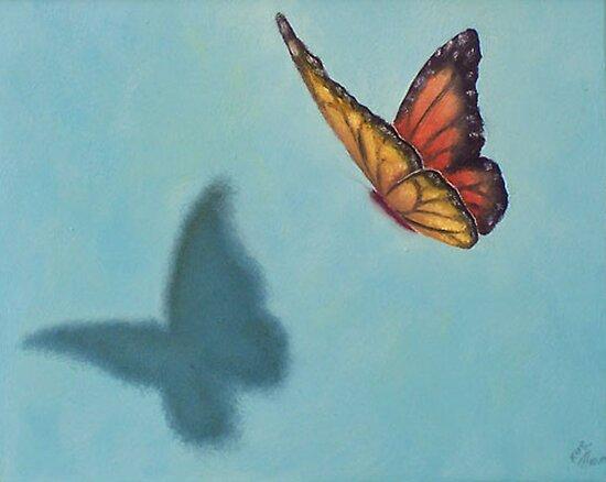 Monarch by Karsten Stier