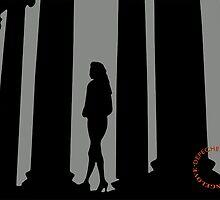 Depeche Mode : Girl from Strangelove clip by Luc Lambert