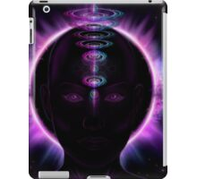 Collective Dreaming iPad Case/Skin