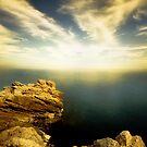 nowhere by jan lakey © Passionate Pixels