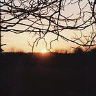 Let the sun set by dreckenschill