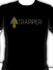 Evolve - Trapper T-Shirt