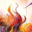 vortex by TaraJade