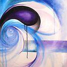 fluid by TaraJade