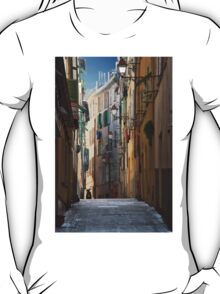 French Solitude T-Shirt