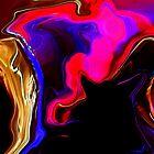 Elixir of Life by elaine M stevenson