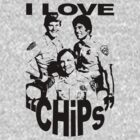 """CHiPs"" by rigg"