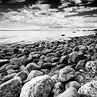 Pebbles by Csaba Jekkel