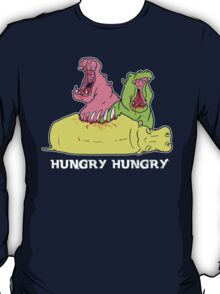 So Hungry T-Shirt
