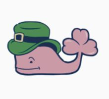 Vineyard Vines Irish by csturges