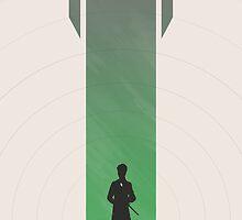 Littlefinger by Noble-6