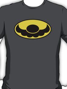 Batman x Mario T-Shirt