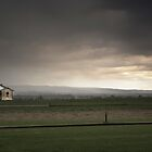 Prairie by mashdown