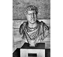 Antoninus Pius Photographic Print