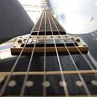 guitar by Gemma27