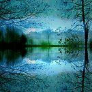 Dreamscapes by Varinia   - Globalphotos