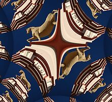 1881 Horse by muz2142