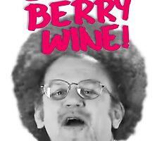 wine by Retromingent