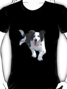 Bonnie # 2 T-Shirt