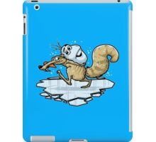 Frozen Age iPad Case/Skin