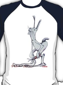 What's Up Doc? T-Shirt