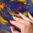 Fingerpaint 2 by somebody Somewhere