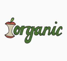 Organic by lspiroo