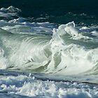 Braking wave by kevomanno